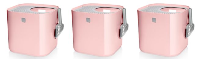 Modko Litter Box