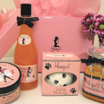 Gifts for Cat Ladies