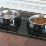 Modern Cat Designs Cat Feeder