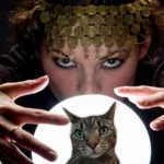 Pet Psychic Reading