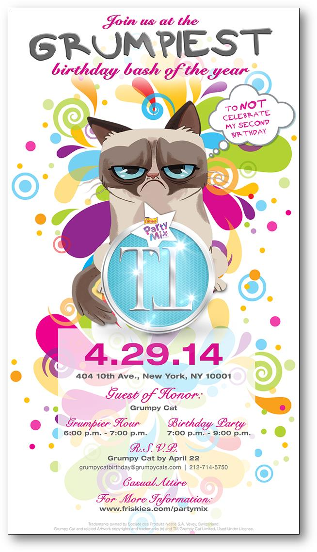 Invitations And Beyond for awesome invitation sample