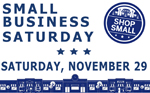 Small Business Saturday Made in Brooklyn