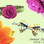 Sweet Pickles Givewawy MARCH 2015