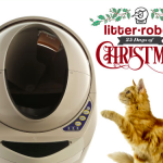 25 Days of Litter Robot